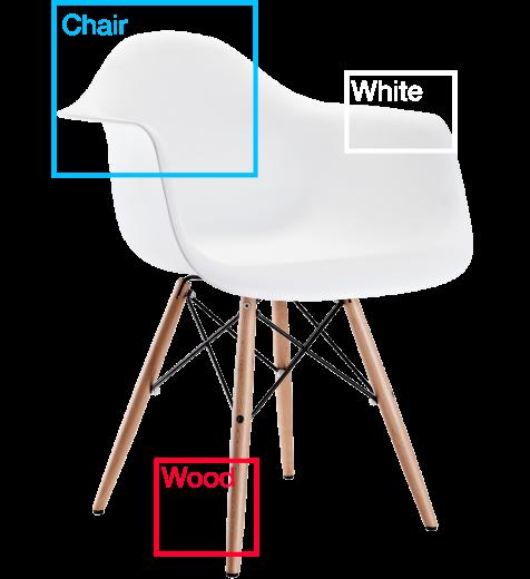 marketing-chair