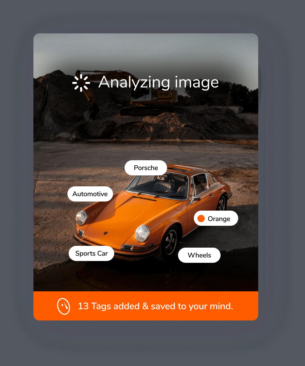 analyzing-image