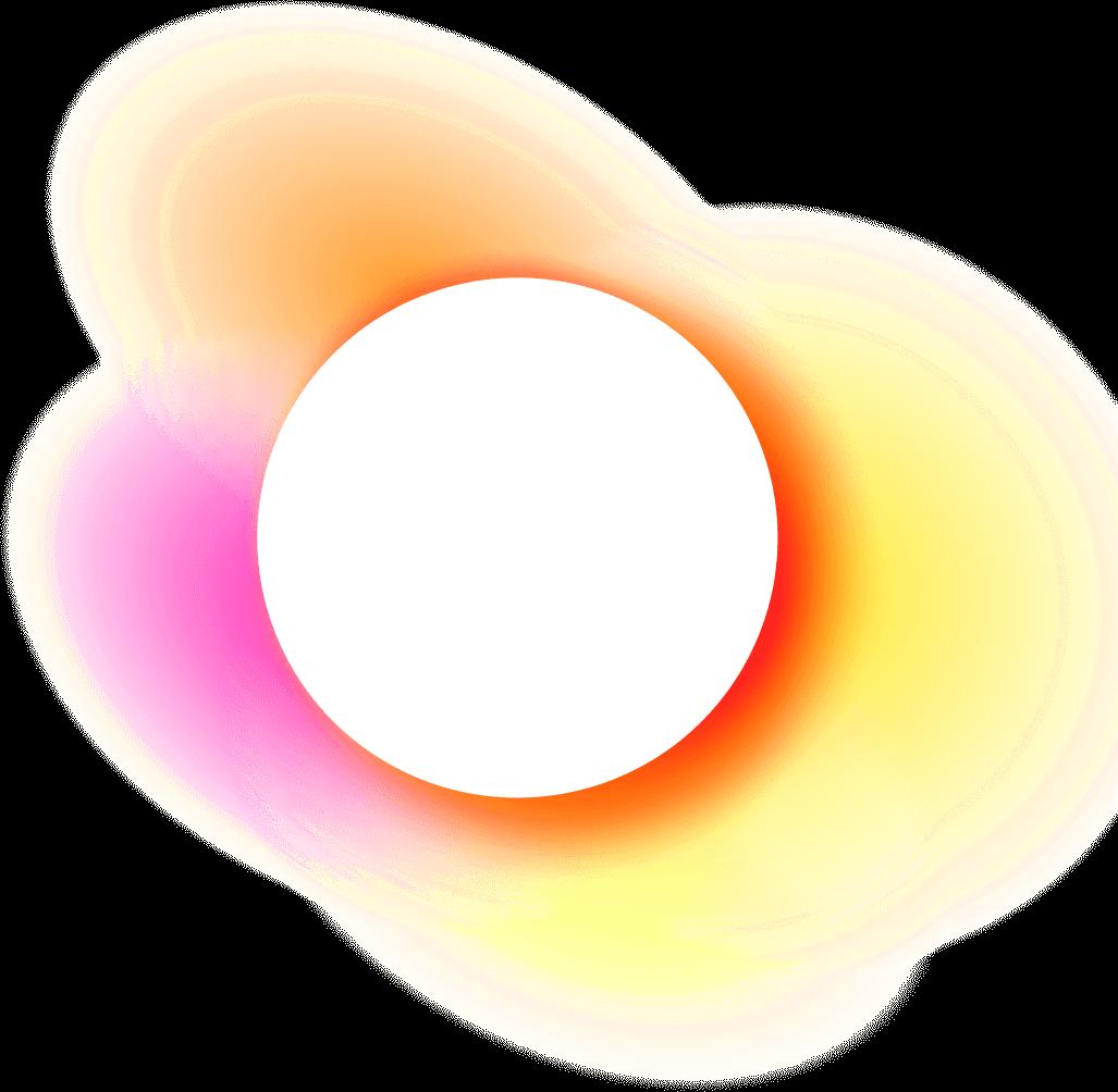 mymind-orb