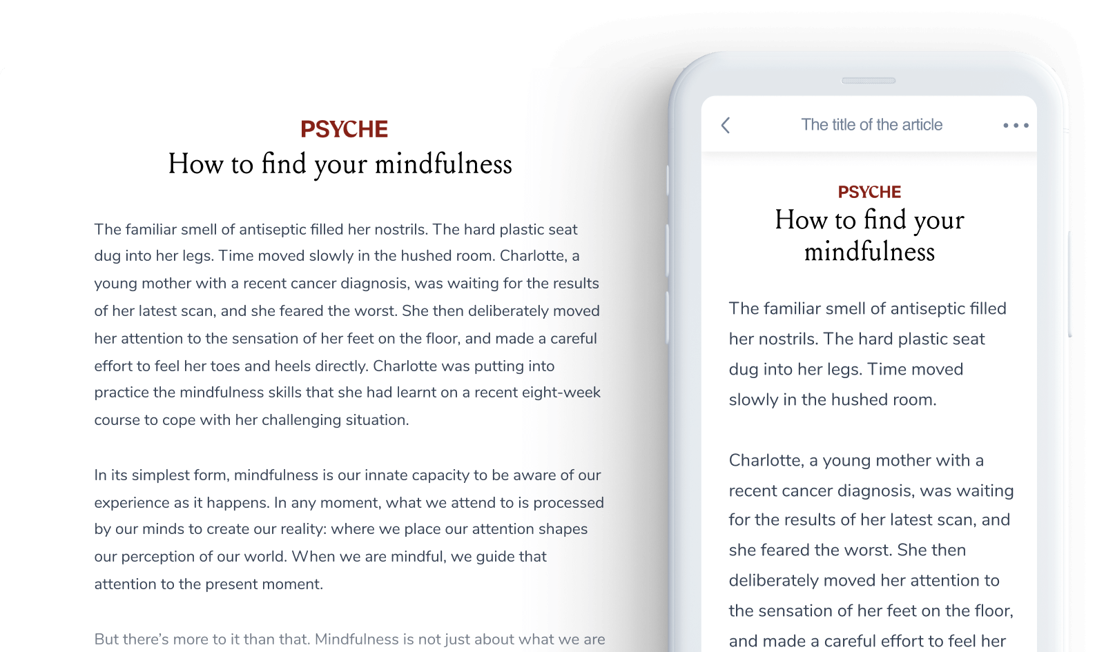 reader-mode-new