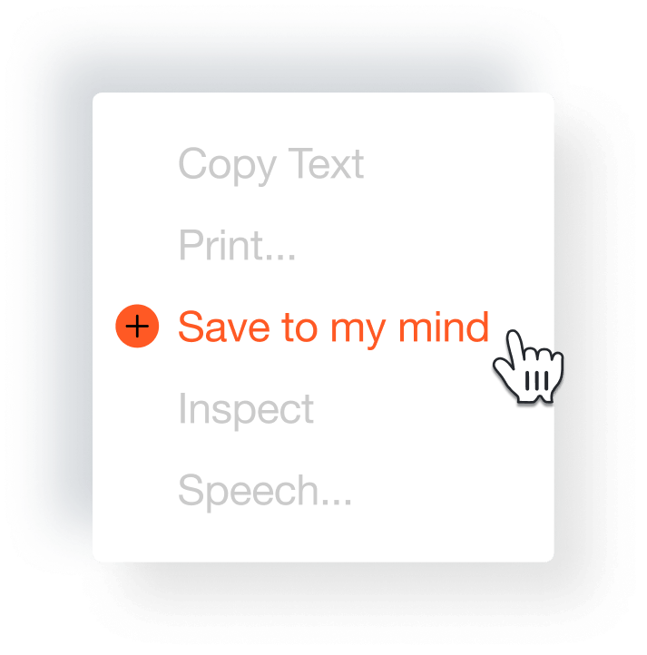 save-to-mymind